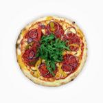 Pizza_357