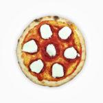 Pizza_358