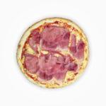 Pizza_370