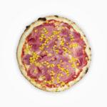 Pizza_371