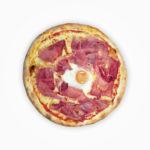 Pizza_375