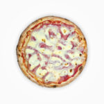 Pizza_376