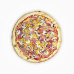 Pizza_378