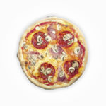 Pizza_383