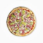 Pizza_384