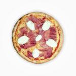 Pizza_386