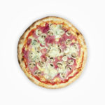 Pizza_387