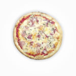 Pizza_388