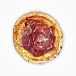 Pizza_400
