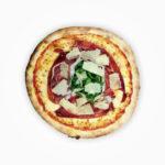 Pizza_401