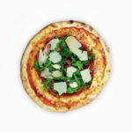 Pizza_402