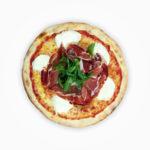 Pizza_404