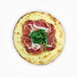 Pizza_406
