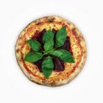 Pizza_421