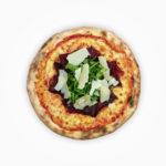 Pizza_422