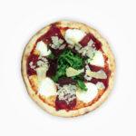 Pizza_423