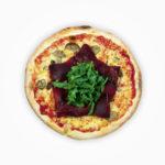 Pizza_425