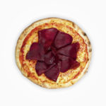 Pizza_440