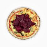 Pizza_441