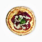 Pizza_442