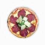 Pizza_443