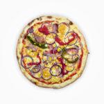 Pizza_452