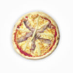Pizza_453