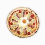 Pizza_454