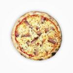 Pizza_455