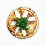 Pizza_465