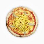 Pizza_470