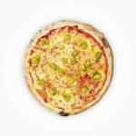 Pizza_472
