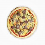 Pizza_473