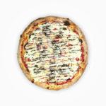 Pizza_475