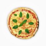 Pizzen_251