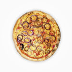 Pizzen_253