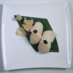 Sushi Hotate