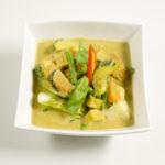 126_Gaeng Kiew Warn Gemüse Tofu (4)