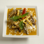 129_Rotes_Curry_Ente