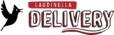 Laudinella Delivery Shop