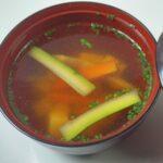 513_Suimono Soup