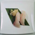 Sushi Hamchi