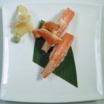 Sushi Taraba Kani