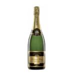 ChampagnerBernardRemy