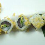 570_Crispy Tuna