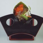 579_California Temaki