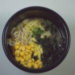 585_Miso Ramen