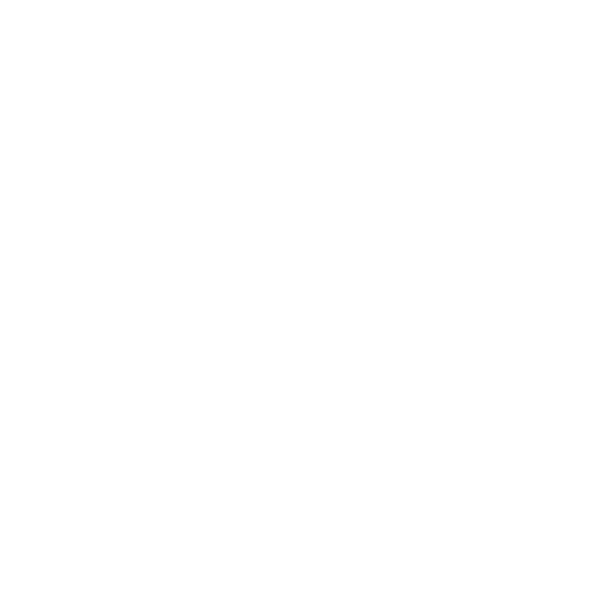 keller_bar-logo-white