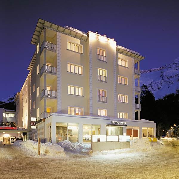 laudinella-hotel-aussen-winter