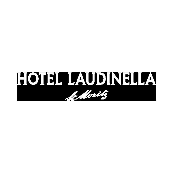 laudinella_hotel-logo-white